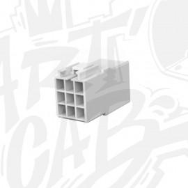 Connecteur AMP-UP Femelle 9 pin
