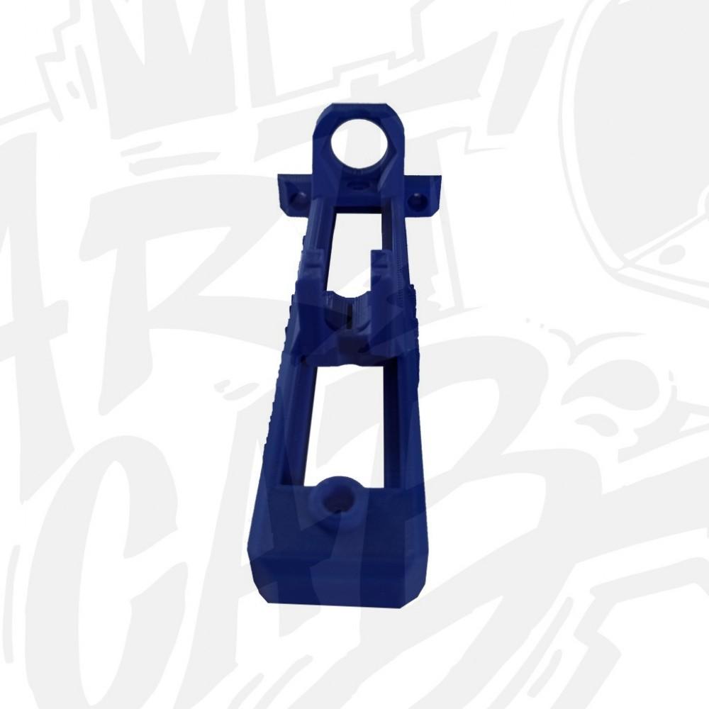 Support Impression 3D pour potentiomètre - mini lance bille