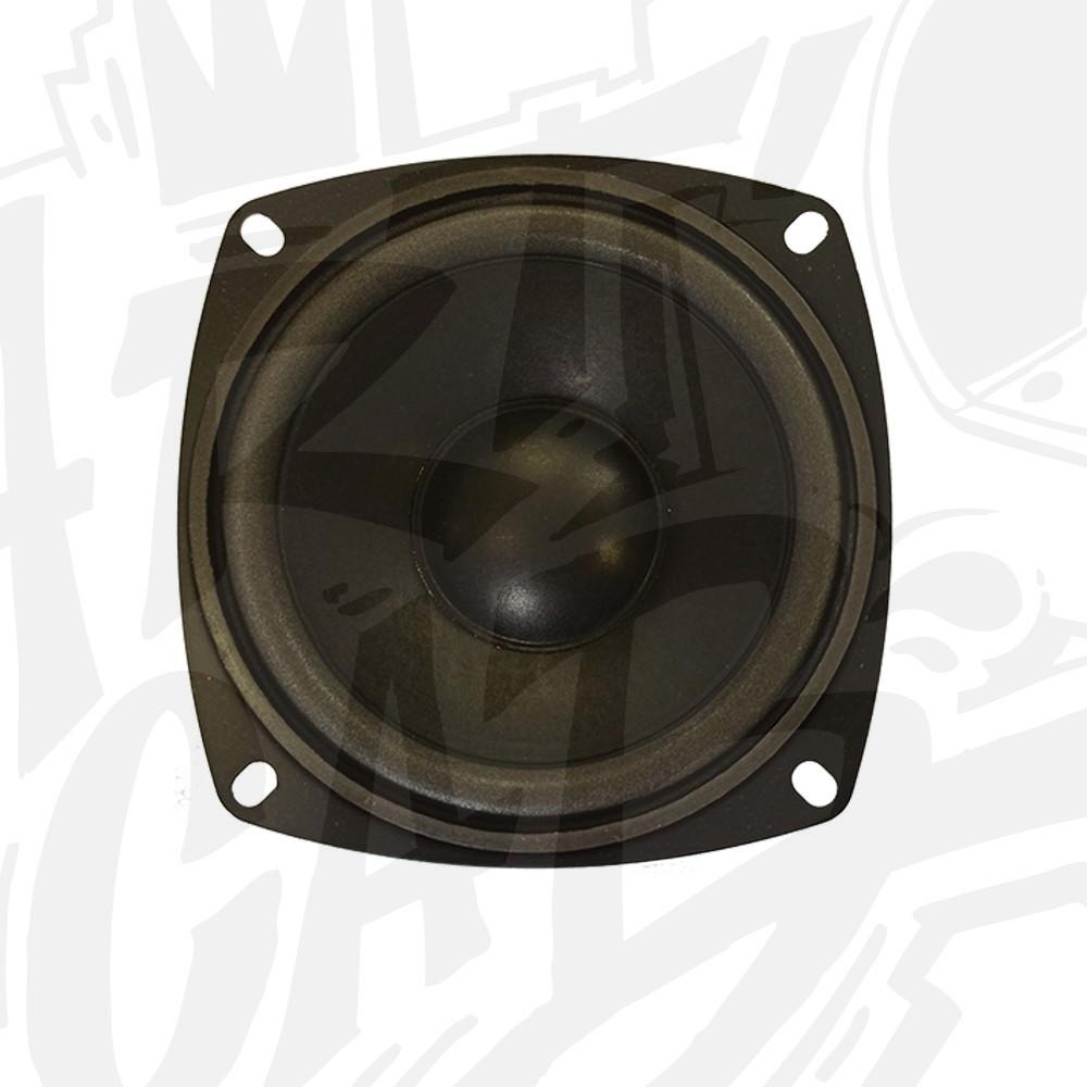 Haut-parleur 10cm - 8ohms 30W