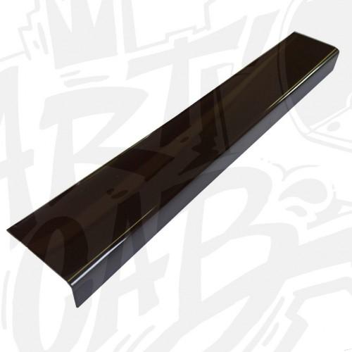 Lockbar pour FLippy - Noire