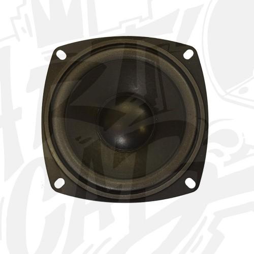 Haut-parleur 10cm - 8ohms 25W