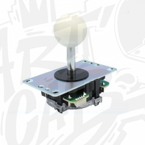 Joystick SANWA JLF-TP-8YT