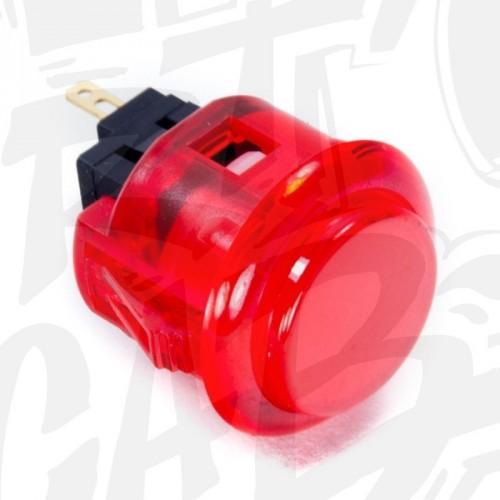Sanwa OBSC-24 - rouge