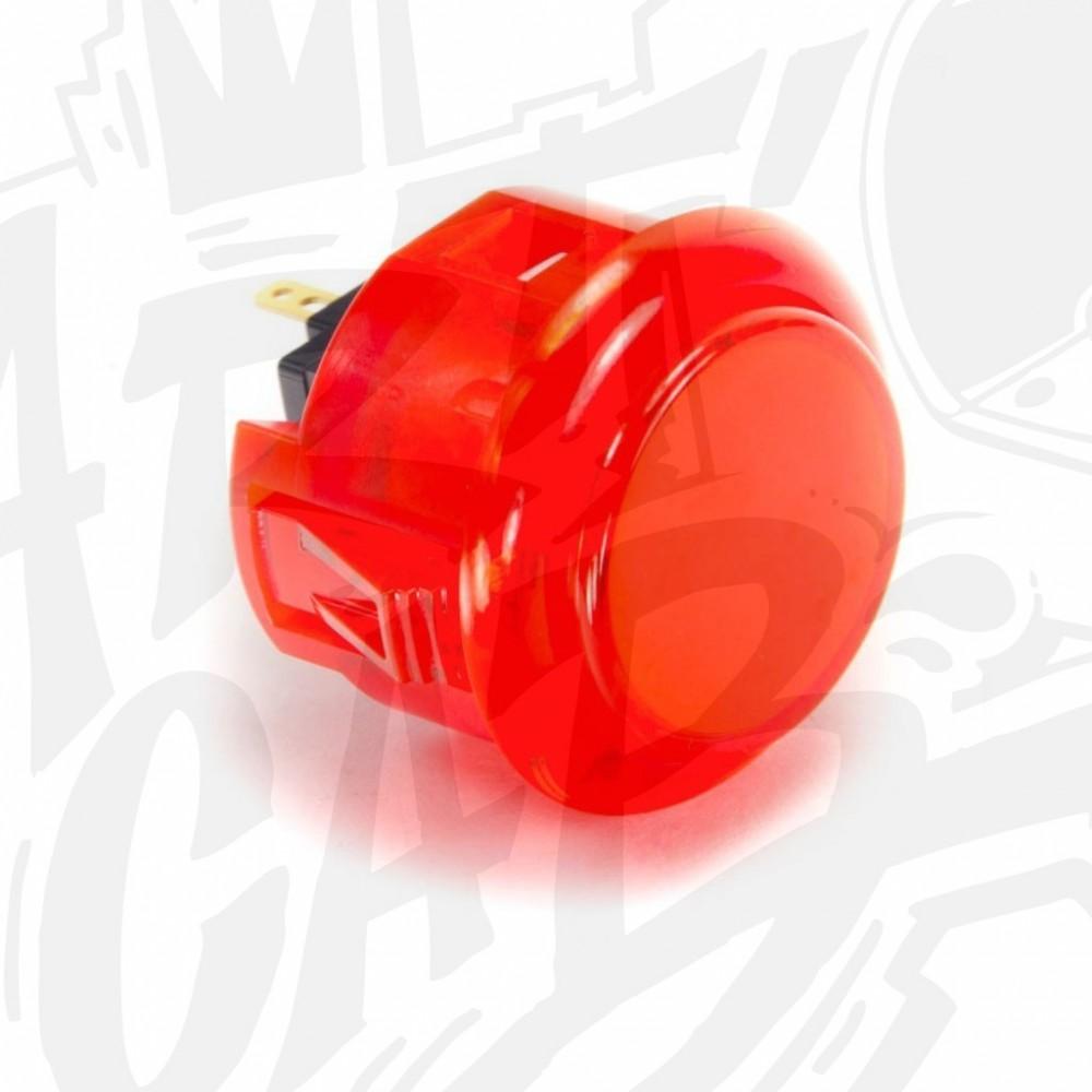Sanwa OBSC-30 - Rouge