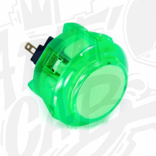Sanwa OBSC-30 - Vert