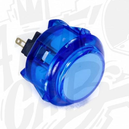 Sanwa OBSC-30 - Bleu
