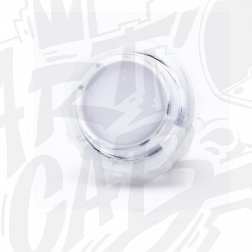 Seimitsu PS-14-DN-K clear