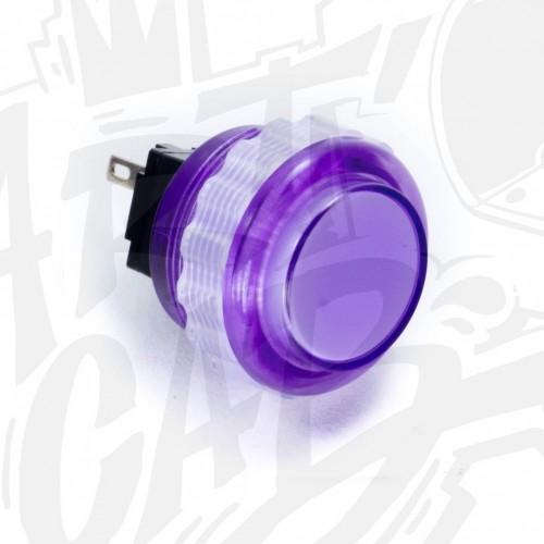 Seimitsu PS-14-DN-K Violet