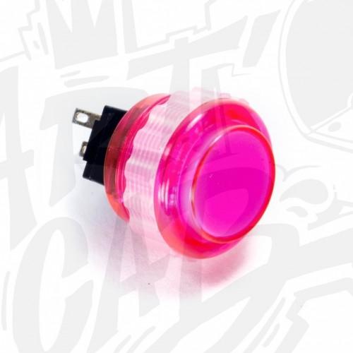 Seimitsu PS-14-DN-K Rose
