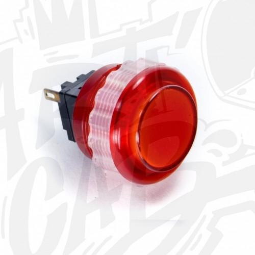 Seimitsu PS-14-DN-K Rouge