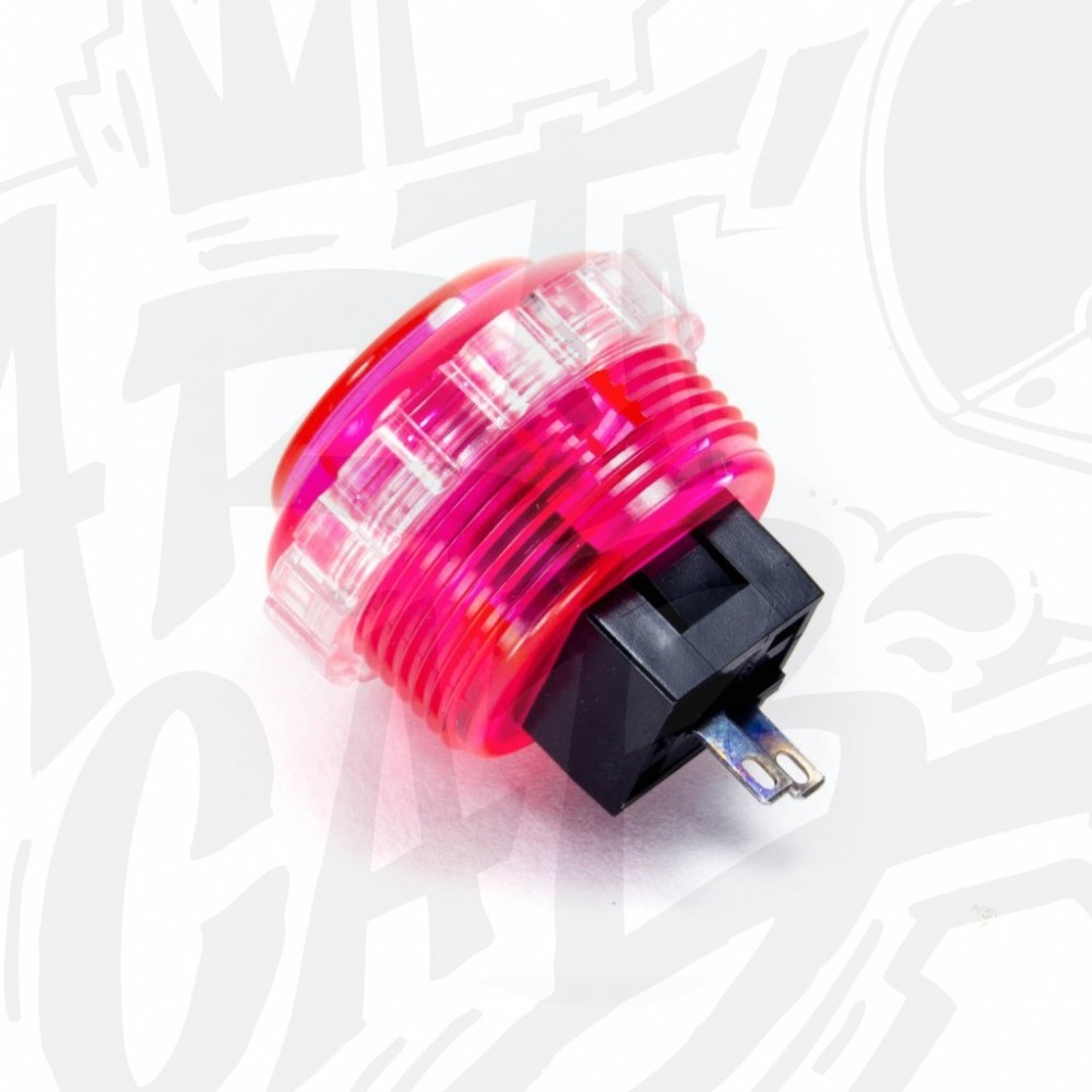 Seimitsu PS-14-KN Rose