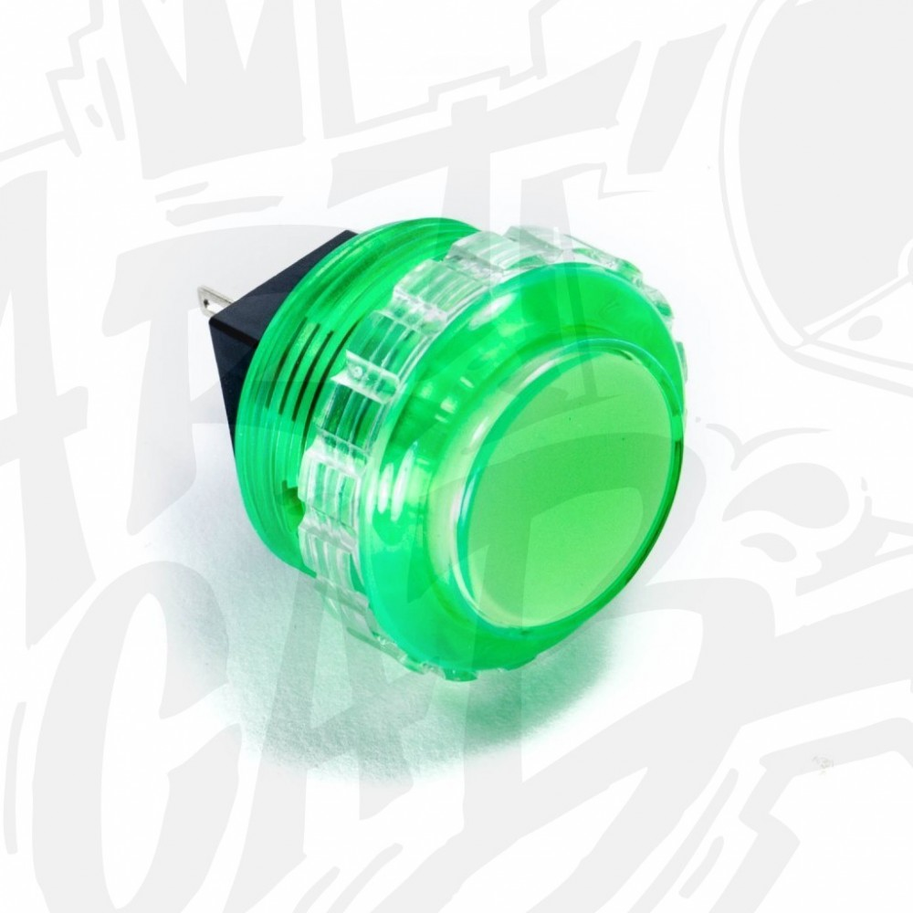 Seimitsu PS-14-KN Vert