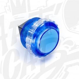 Seimitsu PS-14-KN Bleu