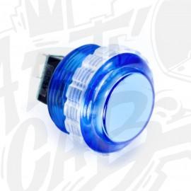 Seimitsu PSL-30N-5W2 Bleu