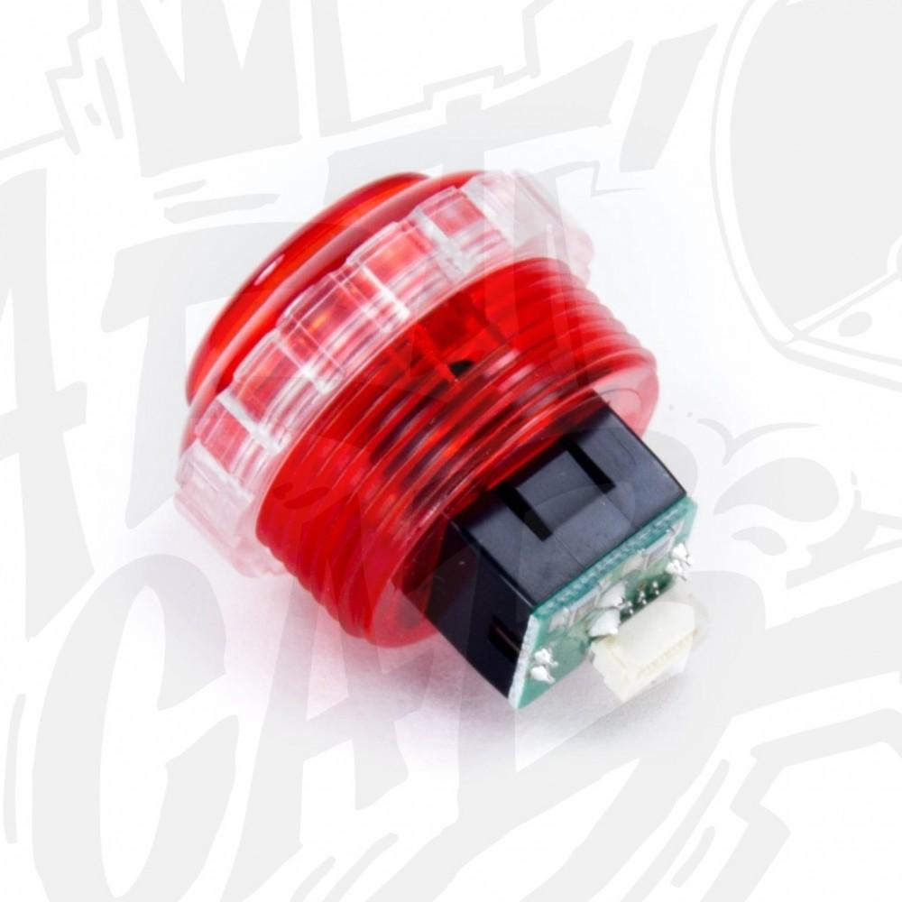 Seimitsu PSL-30N-5W2 Rouge