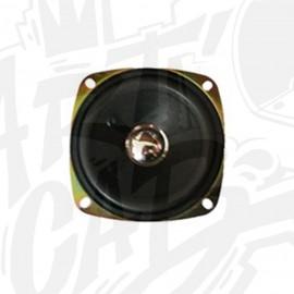 Haut-parleur 7cm - 4 ohms 5W
