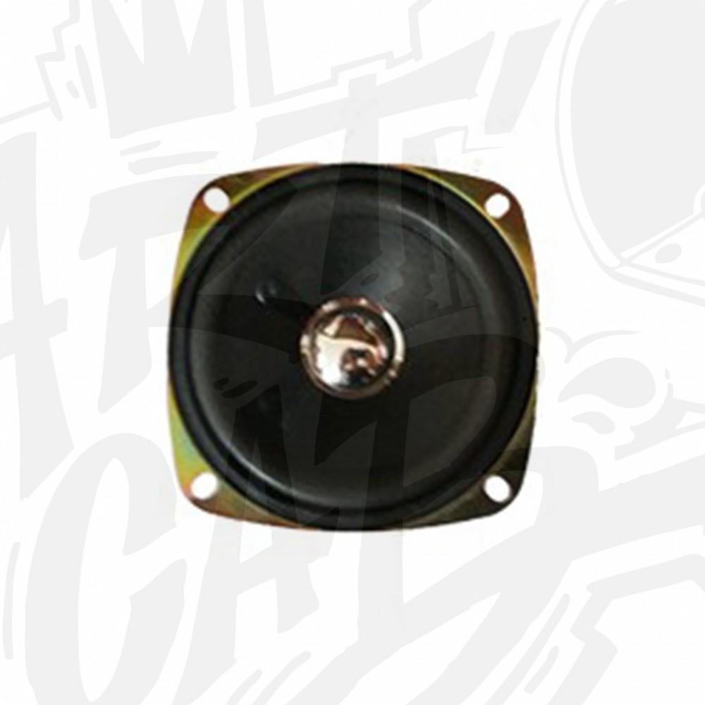 Haut parleur 7cm - 4ohms 5w