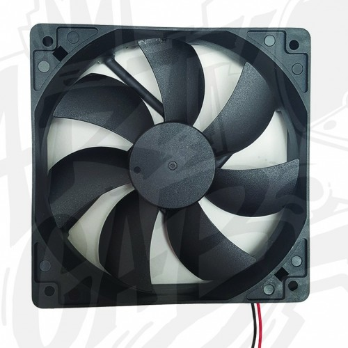 Ventilateur 120 mm