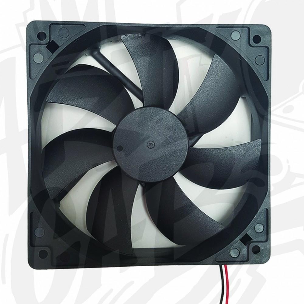 Ventilateur 11cm