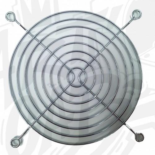 Grille de ventilation 12cm