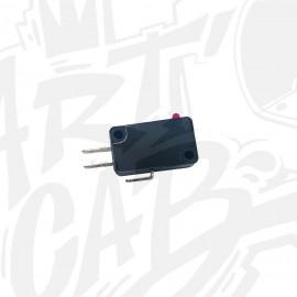 Micro-switch générique
