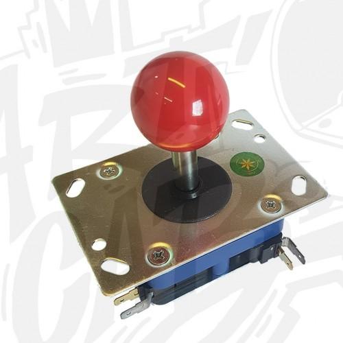 Joystick SEIMITSU LS-32 01