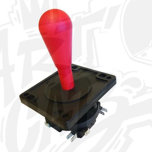 Joystick poire FULL couleur