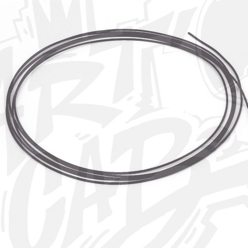 Câble Awg 22 - Gris