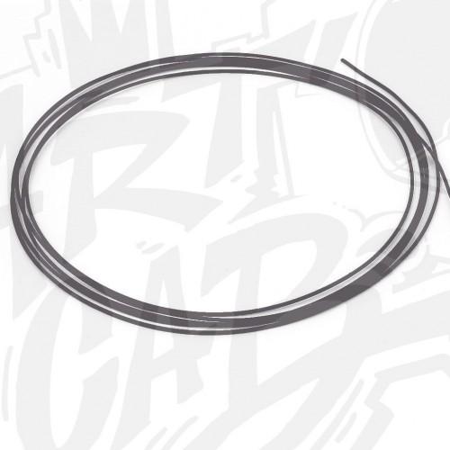Câble 2.54mm- Gris