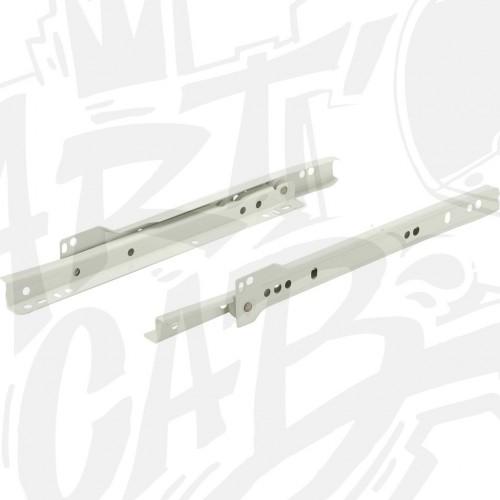 Rail tiroir 35cm