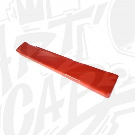 Mini Lockbar 24'' - Rouge
