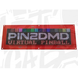 PIN2DMD - EVO