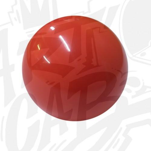 Poignée LB-45 - Rouge