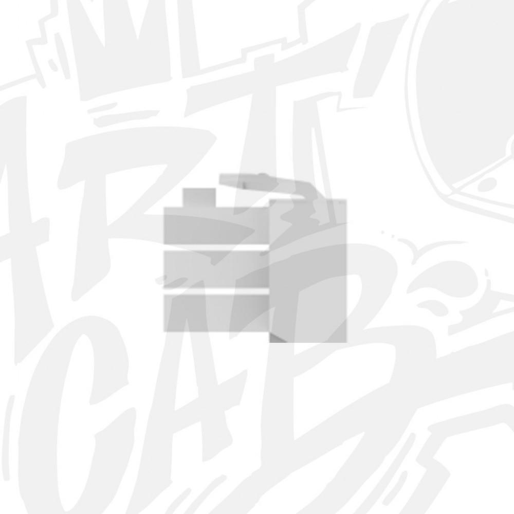 Connecteur AMP-UP Mâle 15 pin