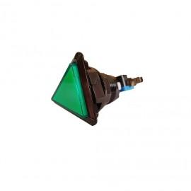 Triangulaire lumineux